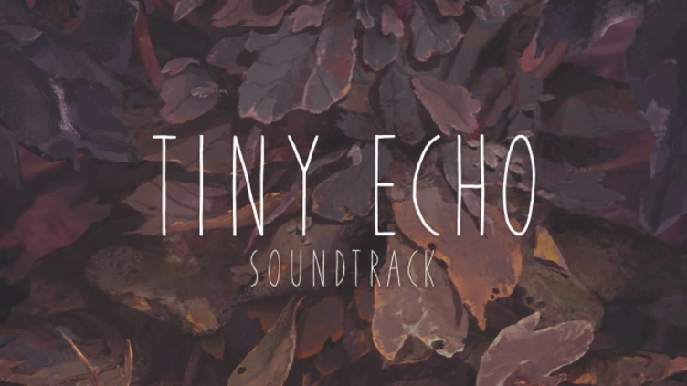 Tiny Echo - Soundtrack DLC фото