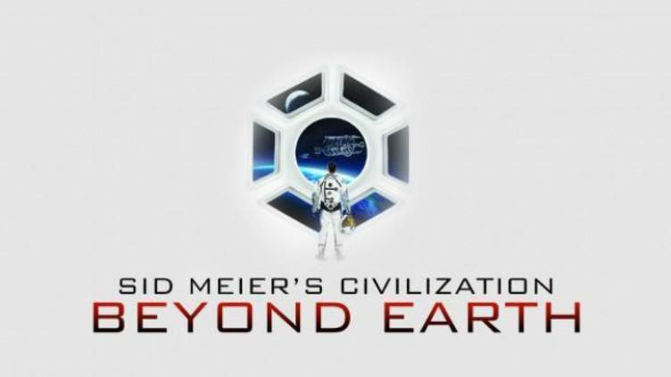 Sid Meier's Civilization: Beyond Earth фото