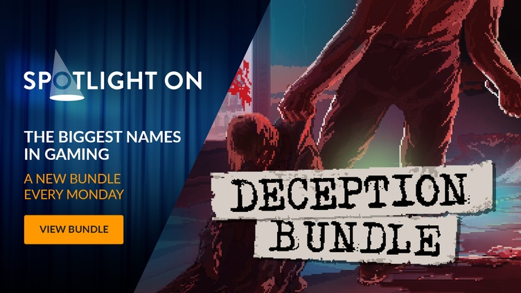 Fanatical Buy Pc Games Steam Keys Bundles Formerly Bundle Stars