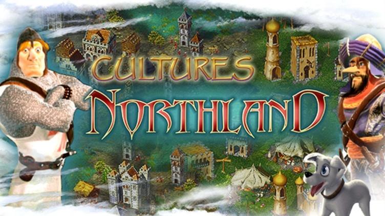 Cultures - Northland фото
