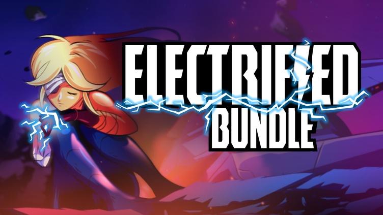 Electrified Bundle