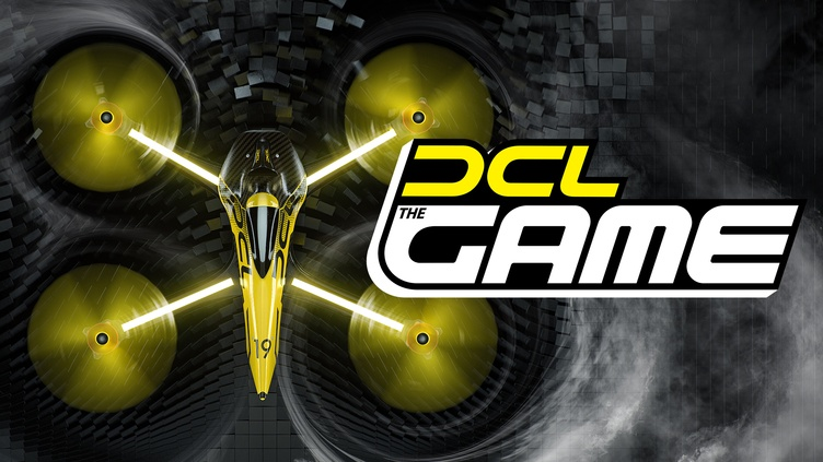 THQ Nordic, Drone Champions League / DCL - The Game