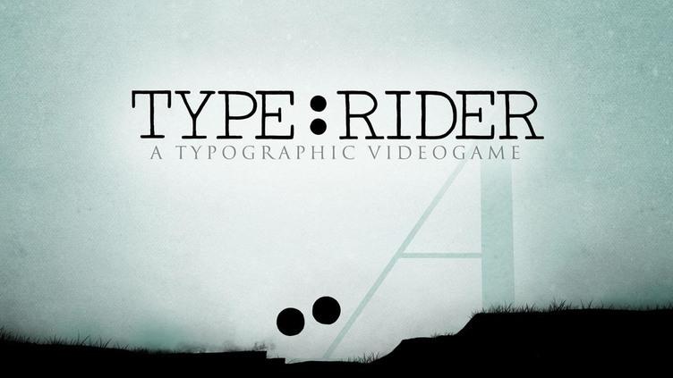 Type:Rider фото