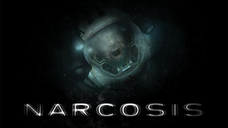 Narcosis фото