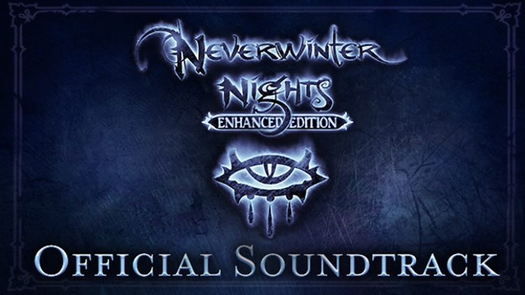 Neverwinter Nights: Enhanced Edition Official Soundtrack DLC