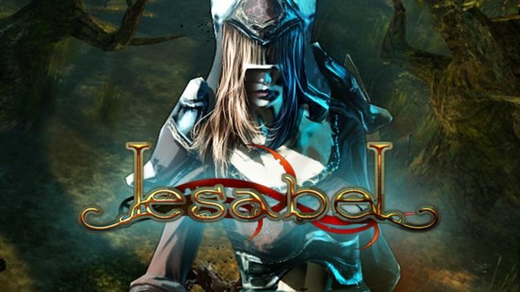 Iesabel