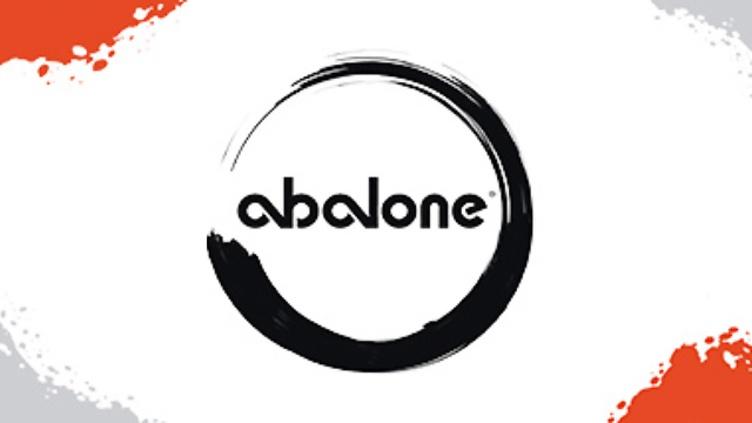 Abalone Asmodee Digital