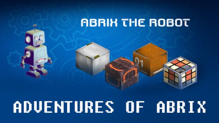 Adventures of Abrix фото