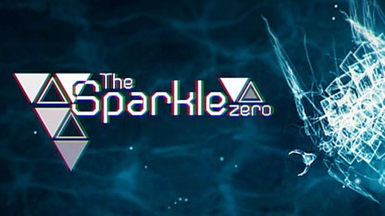 Sparkle ZERO фото