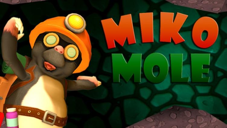 Miko Mole фото