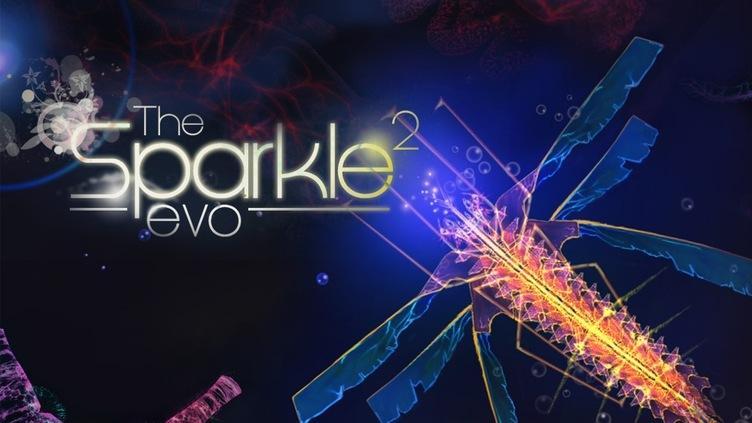 Sparkle 2 Evo фото