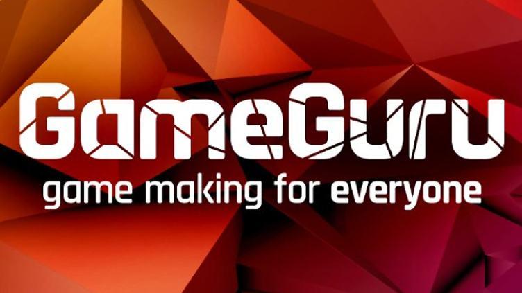 GameGuru фото