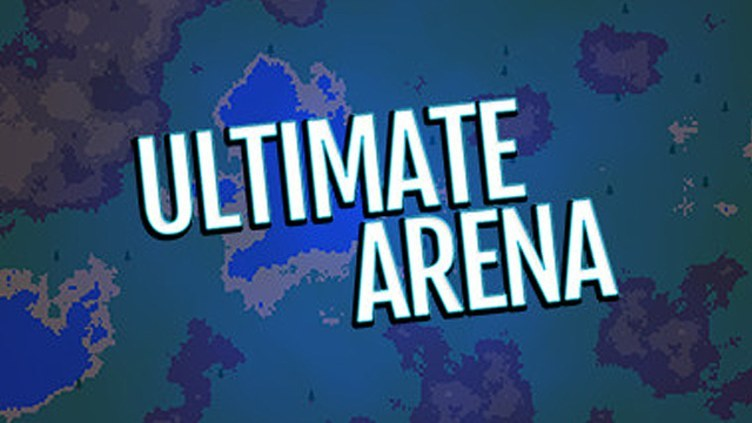 Ultimate Arena фото