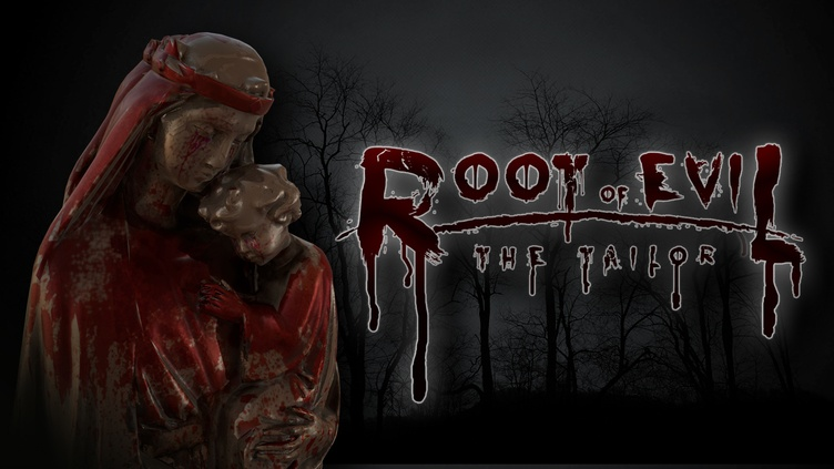 Root Of Evil: The Tailor фото