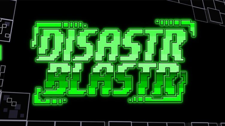 Disastr_Blastr фото