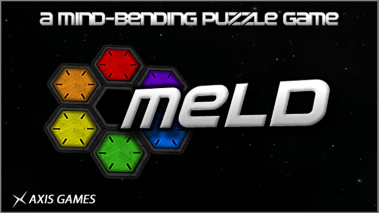 Axis Games / Meld