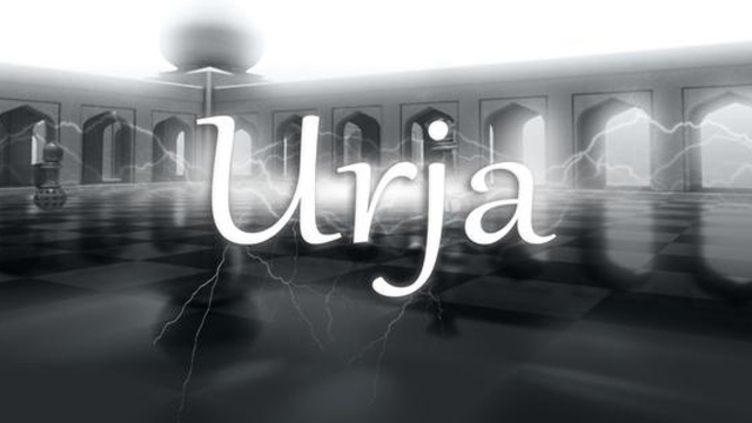Urja фото
