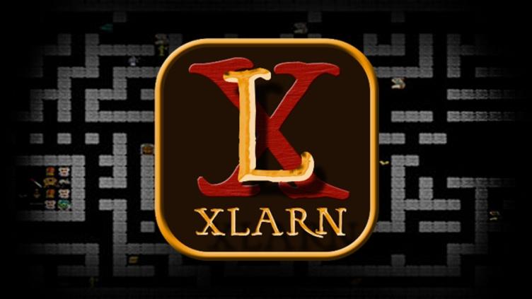 XLarn фото
