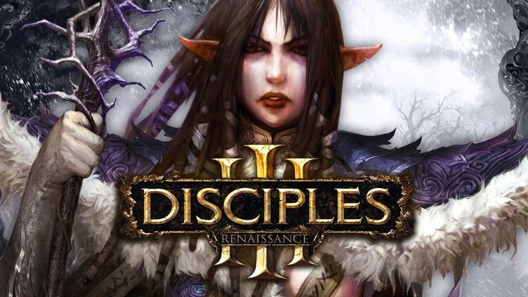 Disciples III - Renaissance Steam Special Edition фото