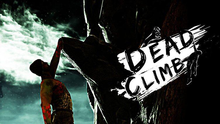 Dead Climb фото
