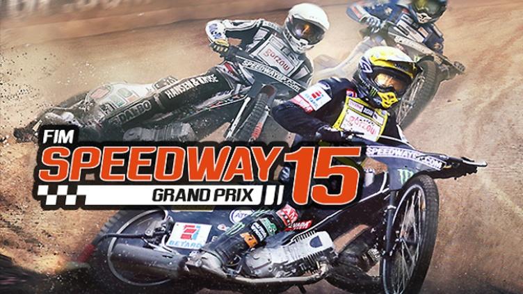 FIM Speedway Grand Prix 15 фото