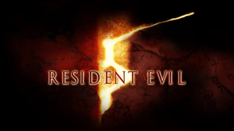 Capcom / Resident Evil™ 5