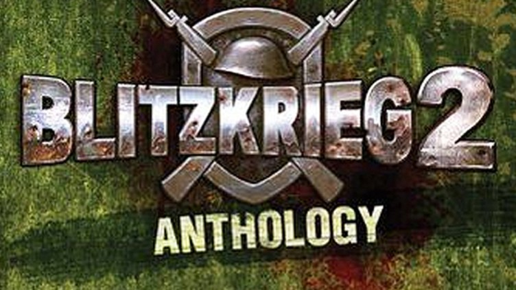 Blitzkrieg 2 Anthology фото
