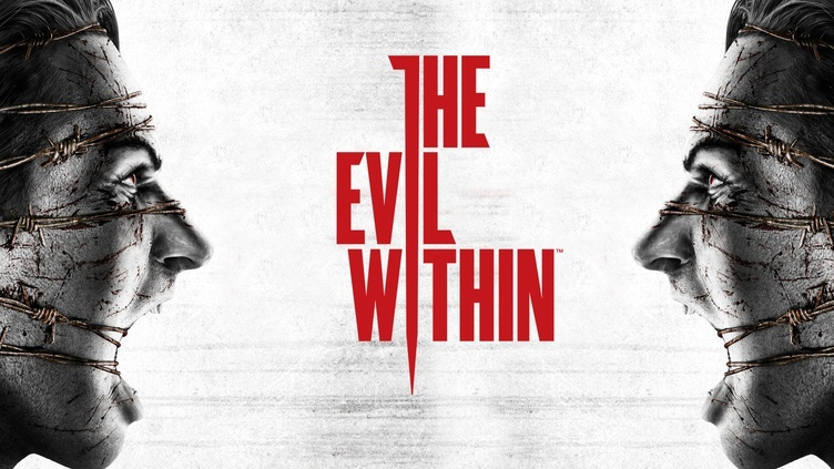 The Evil Within (RU) фото