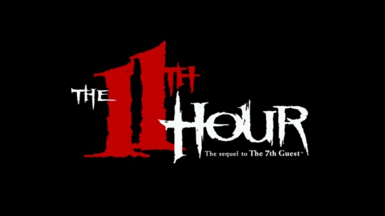 The 11th Hour фото