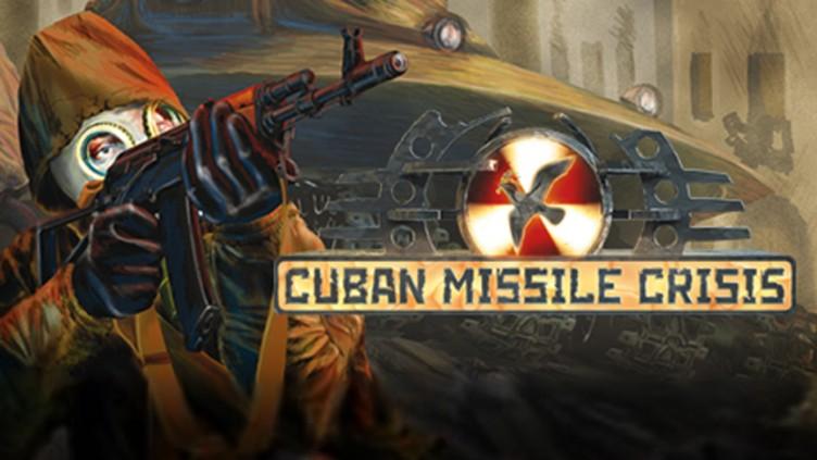 Cuban Missile Crisis фото