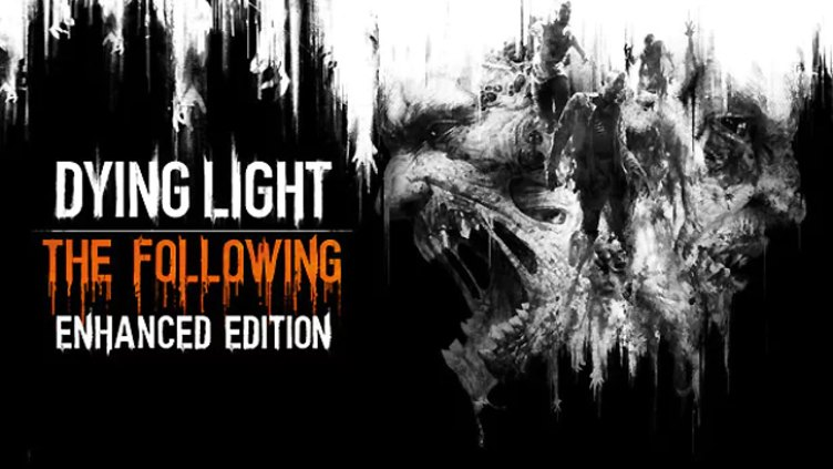 Dying Light: The Following – Enhanced Edition фото