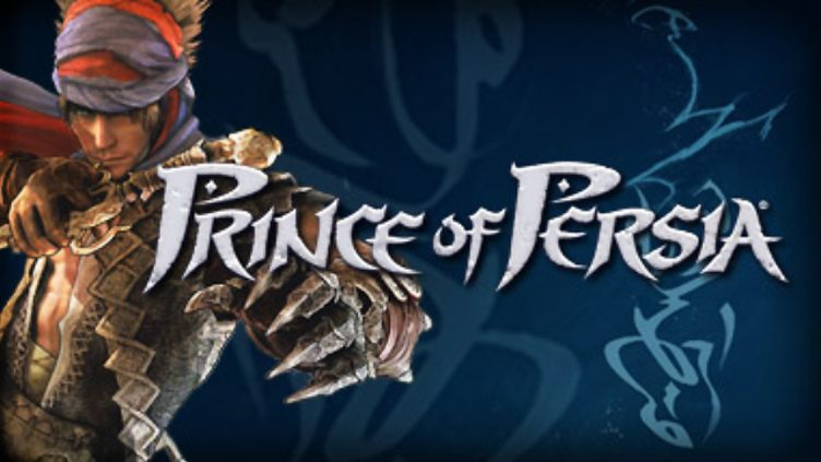 Prince of Persia® фото