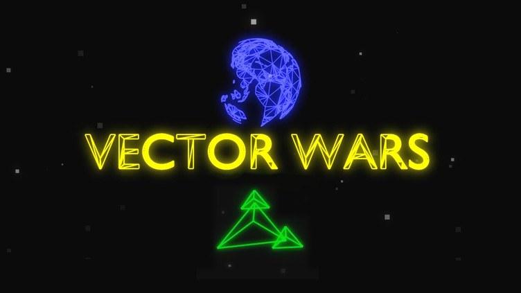 VectorWars фото