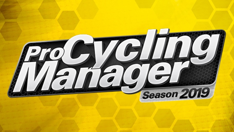 Pro Cycling Manager 2019 фото