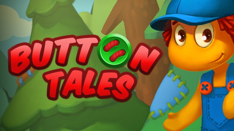 Button Tales фото