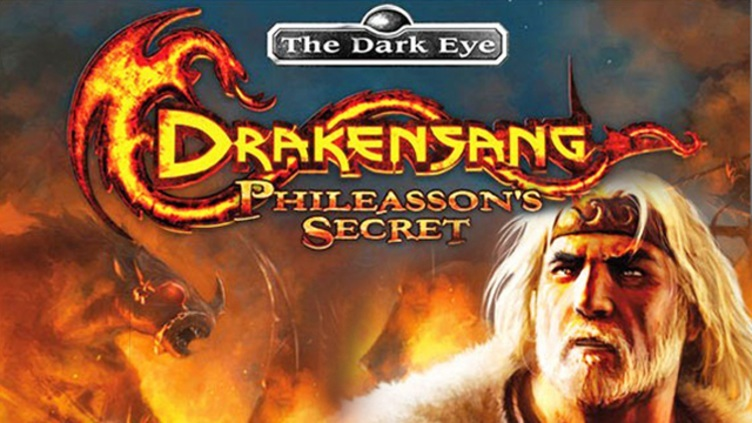 Drakensang - Phileasson's Secret DLC