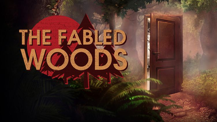 The Fabled Woods