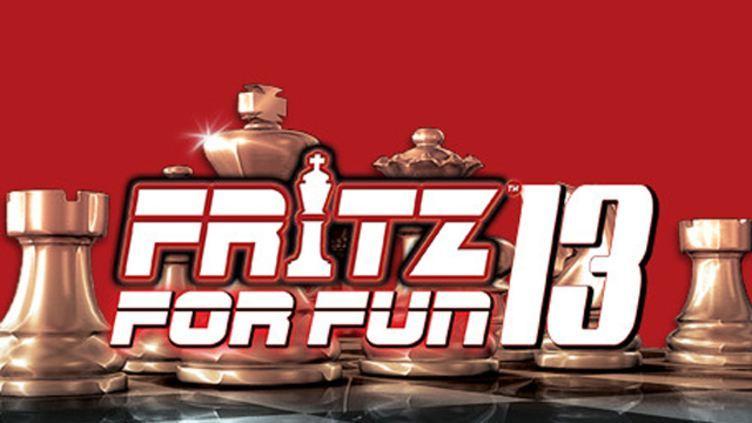 Fritz for Fun 13 фото