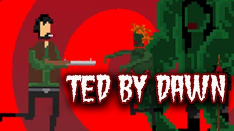 Ted by Dawn фото