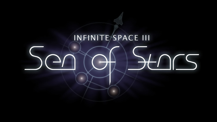 Infinite Space III: Sea of Stars фото