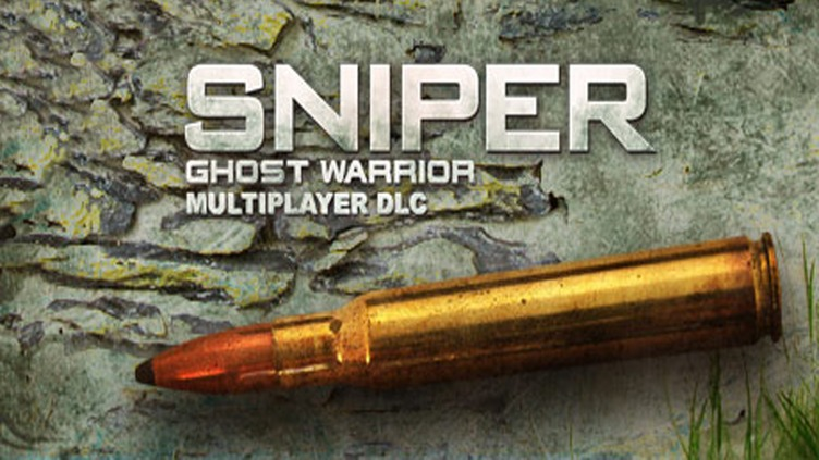 Sniper: Ghost Warrior - Map Pack фото
