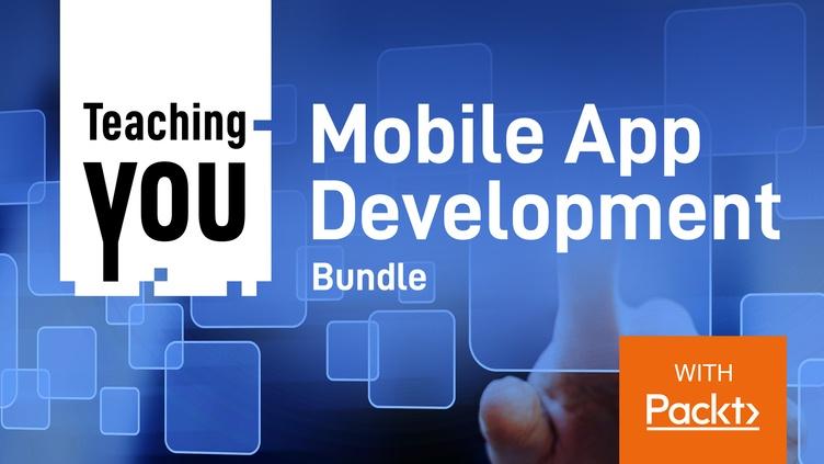 Mobile App Development Bundle