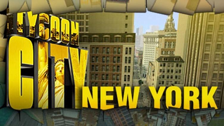 Tycoon City: New York фото