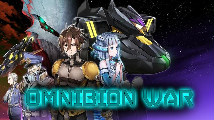 Omnibion War фото