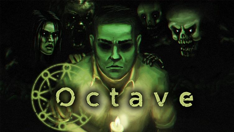 Octave фото